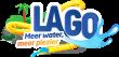 LAGO Grimbergen