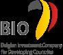 Bio-invest