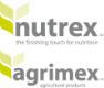 Nutrex